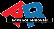 Removalists Avoca TAS - Advance Removals